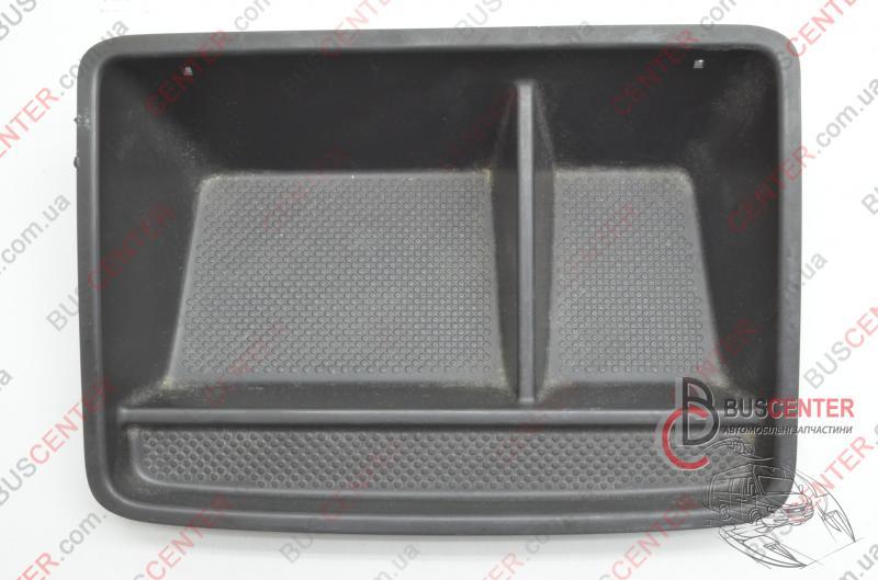 X фотографии установочная панель volkswagen caddy