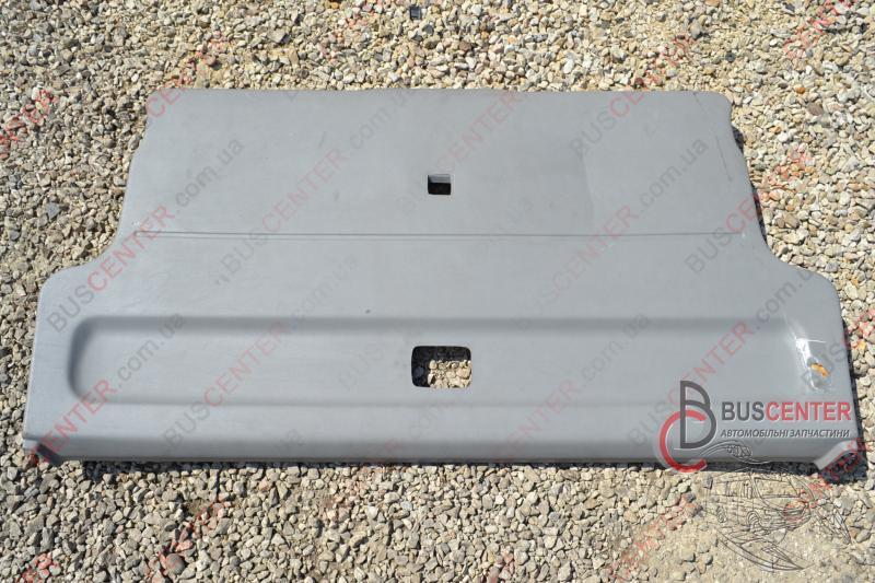 Обшивка двери для фольксваген транспортер ленточного конвейера чертеж