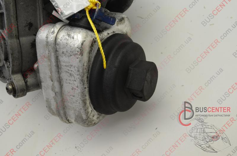Теплообменник на лт 35 какие средства нужно применять для очистки пластинчатый теплообменник